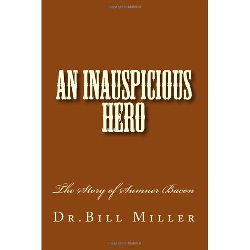 An-Inauspicious-Hero