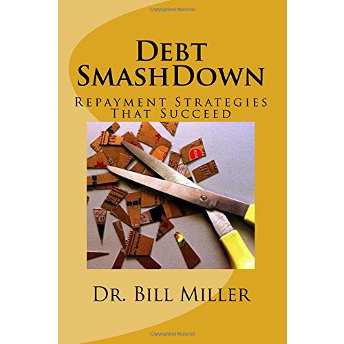 Debt-Smashdown
