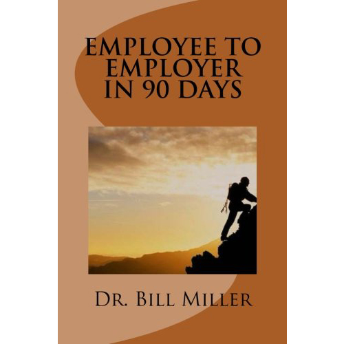 Employee-to-Employer