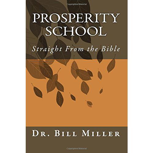 Prosperity-School