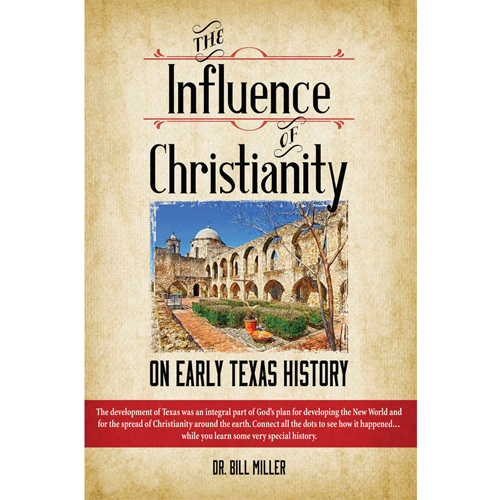 The-Influence-of-Christianity